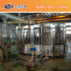 Hy-Filling Pet Bottle Non-Achol Beer Filling Machine
