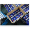 Food Grade Recyclable Aluminium Foil Food Packaging