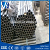 Schedule 40 Carbon Steel Pipe Fitting Price Per Ton Jhx-RM4001-Lfob