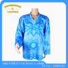 Sublimation Hockey Wear Manufacturer