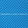 Sofa Artificial PU Leather Good Seam Strength (QDL-5102105)