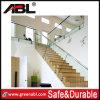 Abl Stainless Stair Case Rail (CC055)