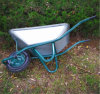 Good Quality Construction Metal Wheelbarrow
