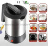 Multifunctional Electrical Kettle 800ml
