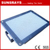 Infrared Honeycomb Ceramic BBQ Gas Burner