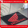 High Quality Rectangle Rubber Outdoor Play Mat