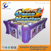 New Software Ocean King 2 Casino Fishing Game Machine
