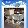 Gld Series Belt Feeding Device for Belt Conveyor (GLD 1800/11/S/B)