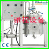 Mini Scale Essential Oil Extractor Equipment with High Quality