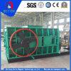 High Capacity Rock/Mining/Copper/Roller/Lignite Crusher for Belt Conveyor