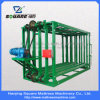 Model Dbj Flat Baling Machine