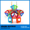 High Quality Educational Building Toys for Children