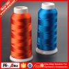 Your One-Stop Supplier Strong Cheap Embroidery Thread