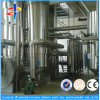 1-10 T/D Best Quality Crude Palm Oil Refining Equipment for Sale