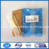 F00rj01941 Injector Bosch Diesel Engine Valve