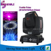 230W 7r Beam Moving Head for Disco DJ Light (HL-230BM)