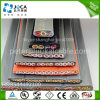Tvvb Ce Approved Flat Flexible Elevator Travelling Cable
