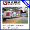 Made in China Horizontal Coal Fired 1ton/Hr 2ton/Hr Steam Boiler