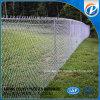 Galvanized Hexagonal Iron Wire Netting
