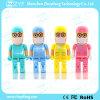 Multi Color Hospital Dentist Doctor 8GB USB Pen Drive with Logo (ZYF1840)