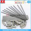ISO K30 Tungsten Carbide High Wear Resistant Bar Plate Strip