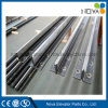 High Quality Elevator Guide Rail Manufacturer