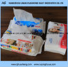 100% Cotton Facial Tissue 19*20cm