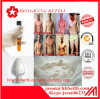 Injectable Anabolic Steroids Powder Oxymetholone Anadrol 50 Mg / Ml