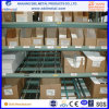 Heavy Duty Pallet Flow Shelf for Storage (EBIL-ZLHJ)