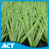 Professional Soccer& Football Artificial Grass (Y50-2)