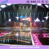 Hot Sale Large LED Indoor Display/Stage Background LED Display