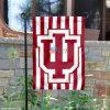 Garden Decoration Flag, Yard Flag, Lawn Flag