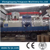 SRL-Z Series Hot and Cool Combination Mixer Machine with Ce