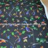 Comfortable Hot Seller Printing Fabric for Beach Pants