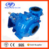 Centrifugal Slurry Pump Replacement of World Famous Brand