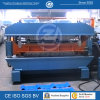 Roll Forming Machine for Metal Corrugated Roof