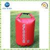 Waterproof Dry Floating Bag, H0t8h Reusable Water Bag (JP-WB027)