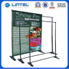 2016 Hot Sales Large Telescopic Banner Stand (LT-21)