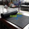 Hotel Rubber Mat/Children Rubber Flooring/Drainage Rubber Mat