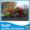Outdoor Equipment Assemble Slides (QL-5001B)