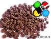 Low Price Low Odor Refined C9 Petroleum Resin for Paints