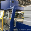 Wd-450A Shrink Packing Machinery (WD-450A)