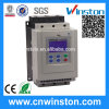 Three Phase 15kw to 630kw Built-in Bypass Intelligent Motor Soft Starter
