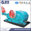 F-500 Triplex-Single Acting Piston Mud Pump