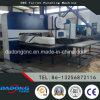 Dadong D-T30 Mechaincal CNC Turret Punch Press Special for Louver