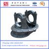 Main Reducer Housing of Metal Parts