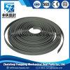 PTFE Bronze Hydraulic Seal Piston Wear Guide Ring