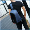 Waterproof Anti Theft Backpack with USB Charging Port