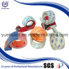 Competitive Price with OEM BOPP Clear Crystal Tape