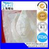 Raw Material Piroxicam CAS 36322-90-4 Antiinflammatory / Antipyretic / Analgesic
